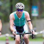 TriathlonApeldoorn_2018_20327