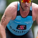 TriathlonApeldoorn_2018_20328