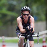 TriathlonApeldoorn_2018_20329