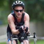 TriathlonApeldoorn_2018_20330