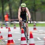 TriathlonApeldoorn_2018_20331