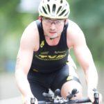 TriathlonApeldoorn_2018_20333
