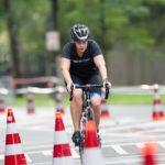 TriathlonApeldoorn_2018_20334