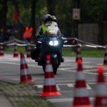 TriathlonApeldoorn_2018_20335