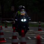 TriathlonApeldoorn_2018_20336