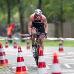 TriathlonApeldoorn_2018_20338