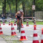 TriathlonApeldoorn_2018_20339