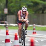 TriathlonApeldoorn_2018_20340