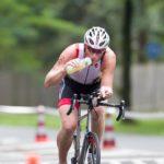 TriathlonApeldoorn_2018_20341