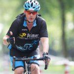 TriathlonApeldoorn_2018_20347