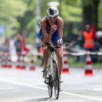 TriathlonApeldoorn_2018_20348