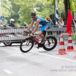 TriathlonApeldoorn_2018_20350