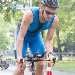 TriathlonApeldoorn_2018_20351