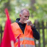 TriathlonApeldoorn_2018_20352