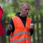 TriathlonApeldoorn_2018_20353