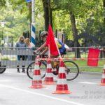 TriathlonApeldoorn_2018_20354