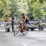 TriathlonApeldoorn_2018_20355