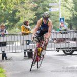TriathlonApeldoorn_2018_20356