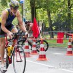 TriathlonApeldoorn_2018_20357