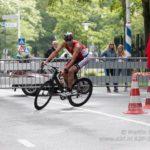 TriathlonApeldoorn_2018_20358