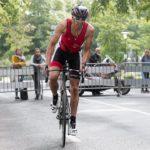 TriathlonApeldoorn_2018_20360