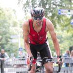 TriathlonApeldoorn_2018_20361