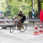 TriathlonApeldoorn_2018_20365