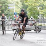 TriathlonApeldoorn_2018_20366