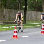 TriathlonApeldoorn_2018_20368
