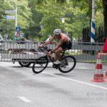 TriathlonApeldoorn_2018_20369