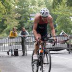TriathlonApeldoorn_2018_20370