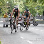 TriathlonApeldoorn_2018_20371