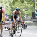 TriathlonApeldoorn_2018_20372
