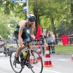 TriathlonApeldoorn_2018_20373