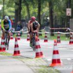 TriathlonApeldoorn_2018_20376