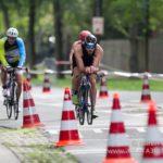 TriathlonApeldoorn_2018_20377
