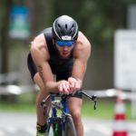 TriathlonApeldoorn_2018_20379