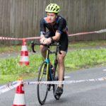 TriathlonApeldoorn_2018_20385