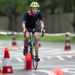 TriathlonApeldoorn_2018_20391