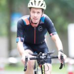 TriathlonApeldoorn_2018_20392