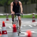 TriathlonApeldoorn_2018_20395