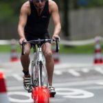 TriathlonApeldoorn_2018_20396