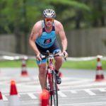 TriathlonApeldoorn_2018_20402