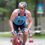 TriathlonApeldoorn_2018_20403