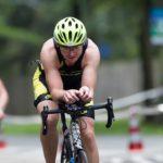 TriathlonApeldoorn_2018_20404