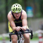 TriathlonApeldoorn_2018_20405
