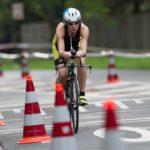 TriathlonApeldoorn_2018_20408