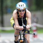 TriathlonApeldoorn_2018_20409
