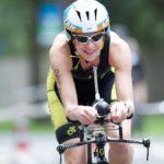 TriathlonApeldoorn_2018_20410