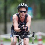 TriathlonApeldoorn_2018_20412